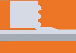 Логотип ВИИ СФУ