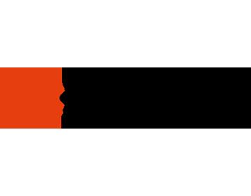 Логотип СФУ